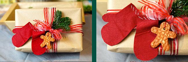 geschenke verpacken mit liebe gemacht mit liebe gemacht. Black Bedroom Furniture Sets. Home Design Ideas