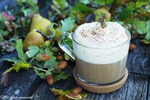 feiner Genuss Eichelkaffee