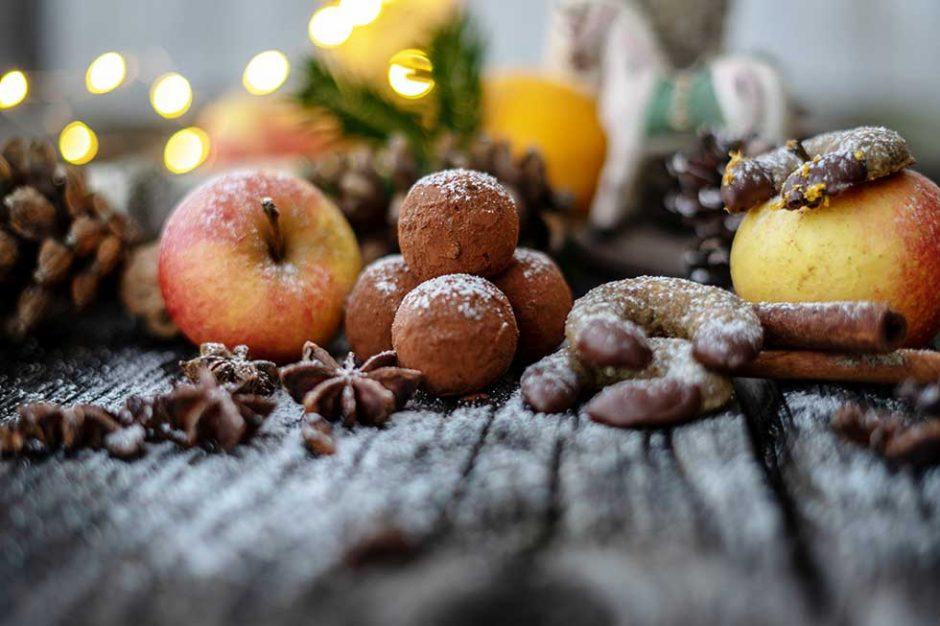Trinkmoor Weihnachten Rezepte