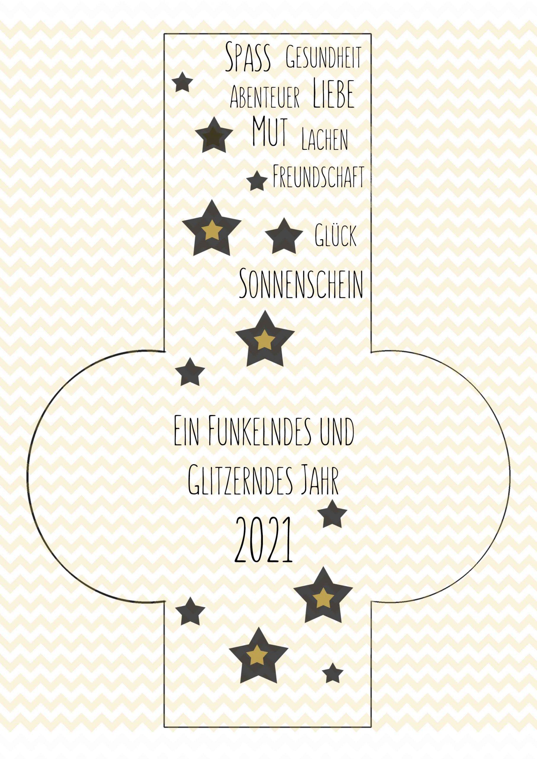 Vorlage_2021