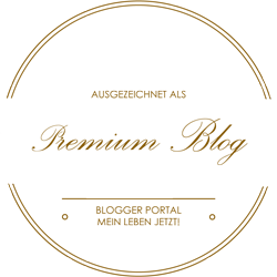 Premium Blog