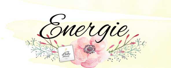 Energie Roll-on