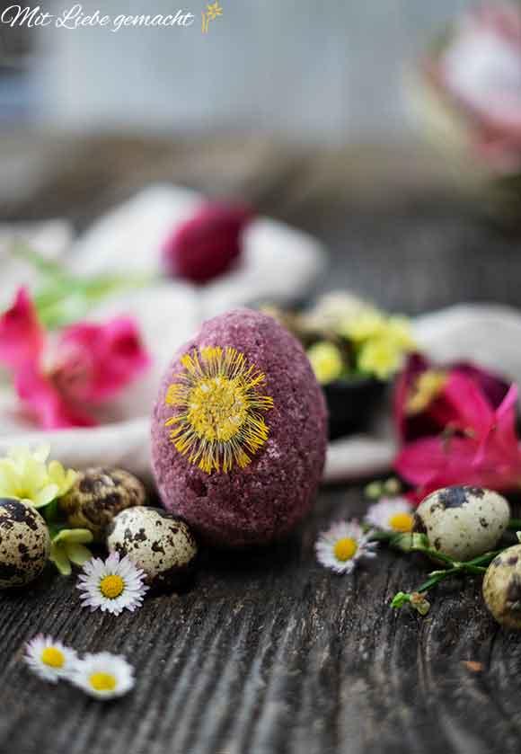 kleine Geschenke für Ostern