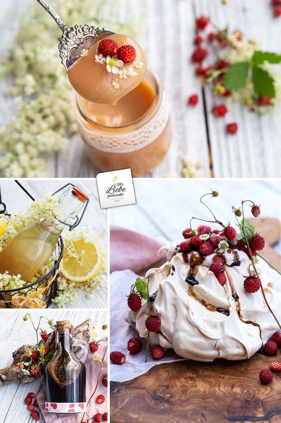 Erdbeeren_Buch