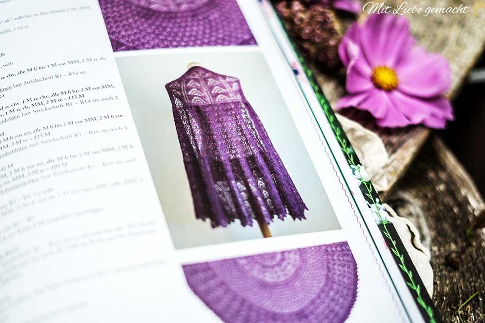 Textile Projekte