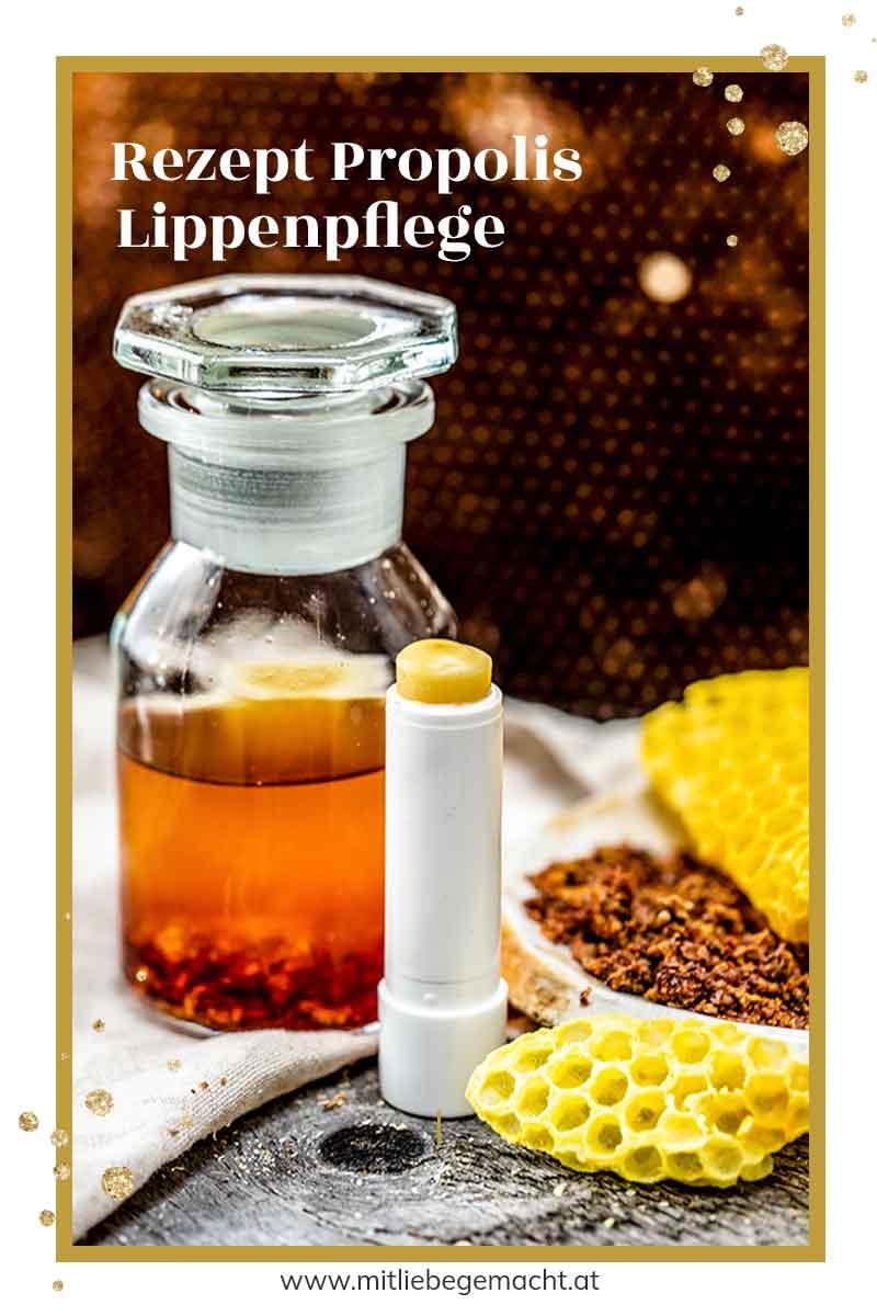 Pinterest_Lippenpflege_Propolis