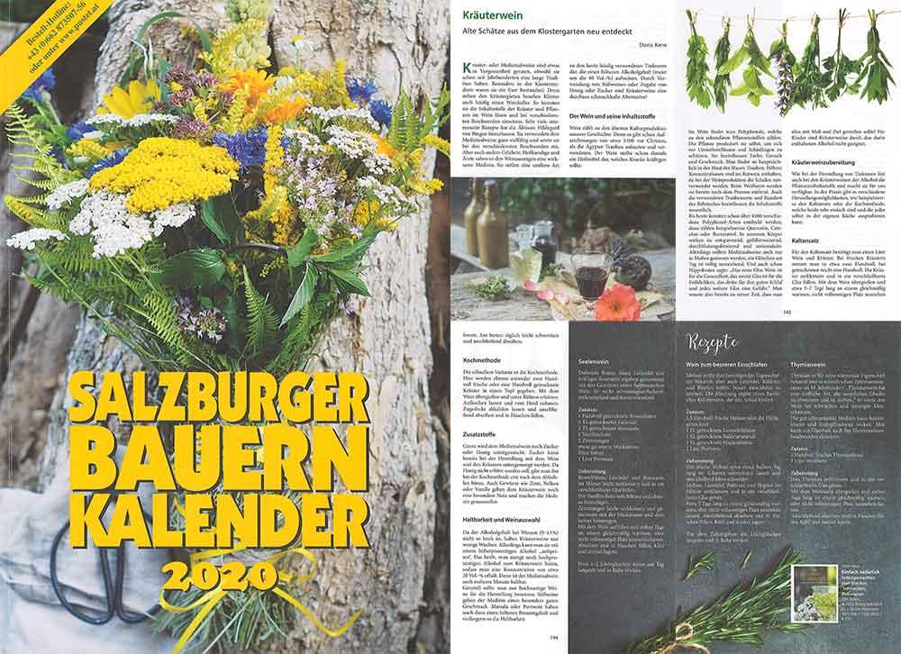 SalzburgerBauernkalender2020V1