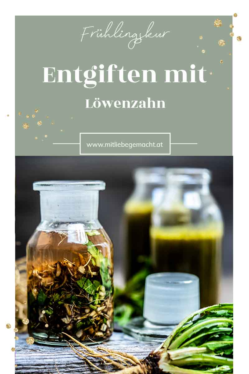 P_Soletinkturen_Löwenzahn