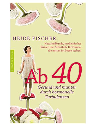Ab 40