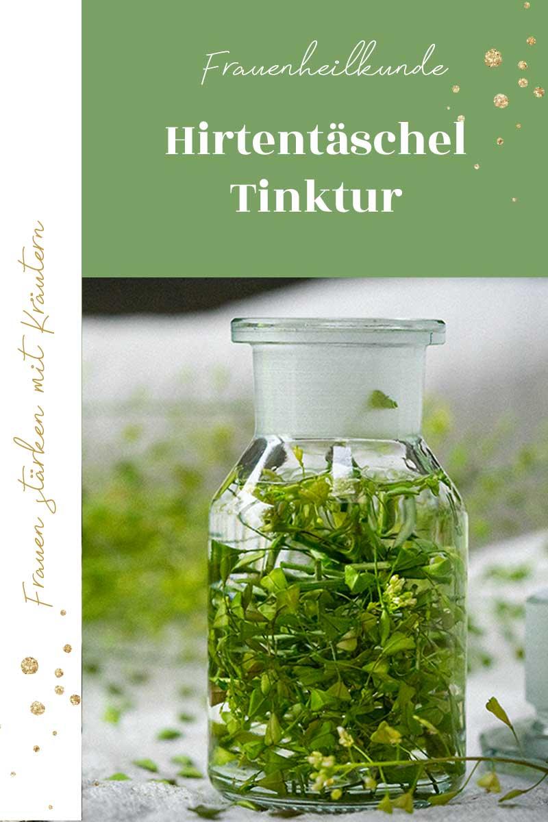 P_Hirtentäschel_Tinktur