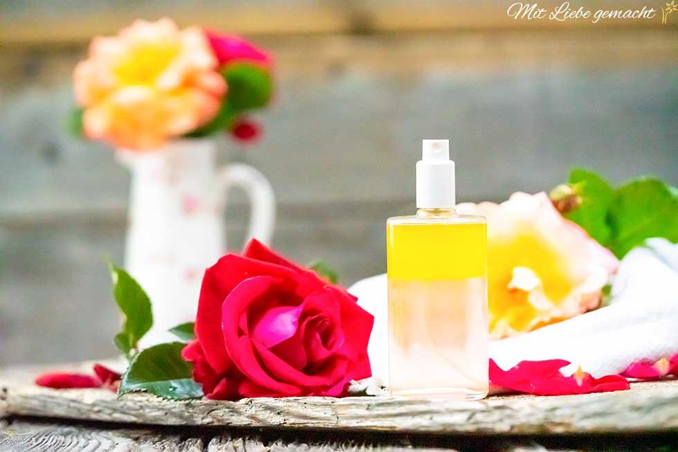 Gesichtspflege_Rosenblueten
