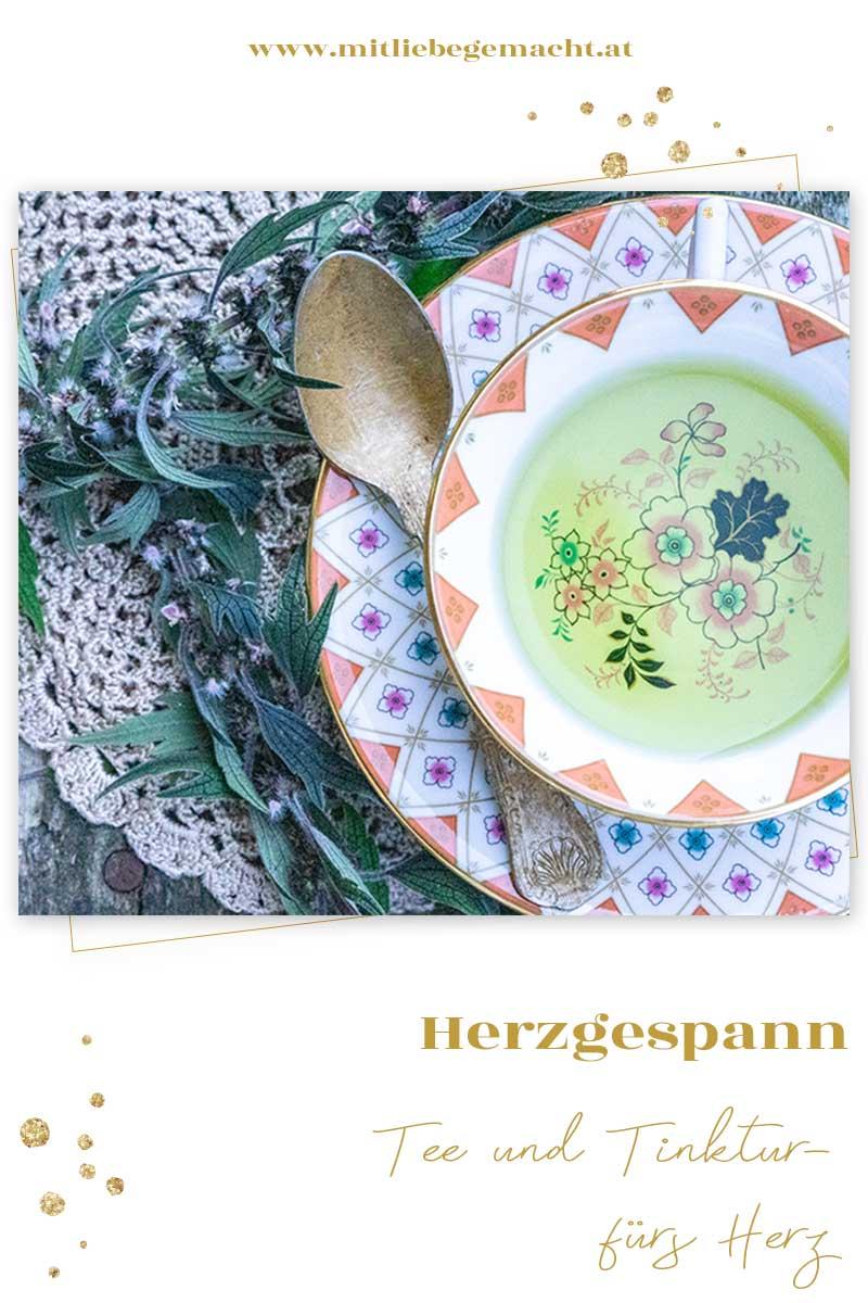 P_Herzgespann_Tee2-1