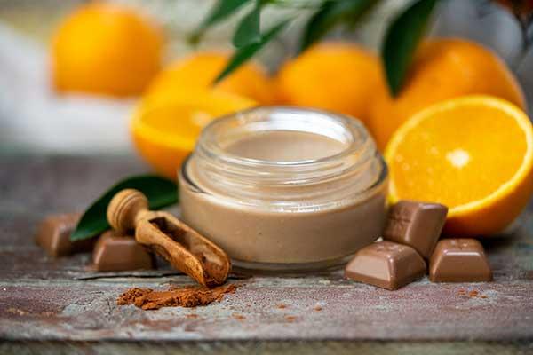 Schokoladen_Orangen_Bodybutter_selbermachen