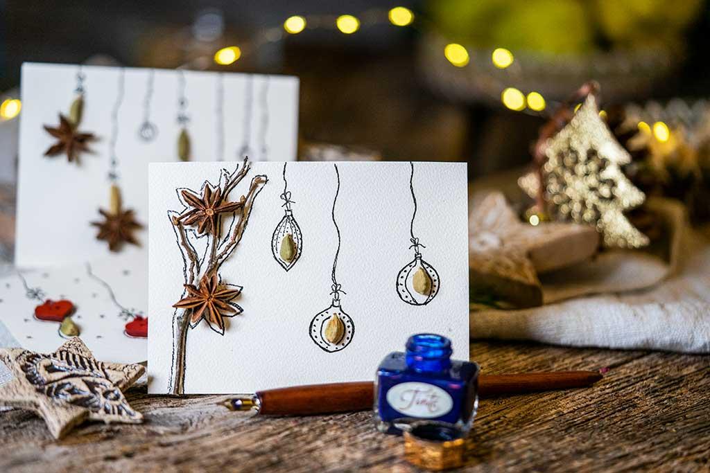 duftenden_Weihnachtskarten_header